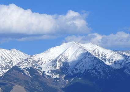 mountains-sm