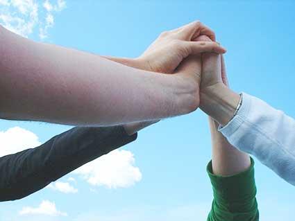 teamwork-hands-sm