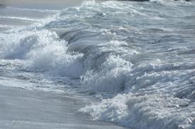 shoreline_wave